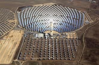 panneaux solaires thermiques inconvénients